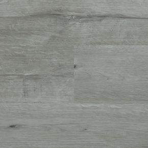 Pavimento Vinilico WINPRO-1136/0 1136 ROVERE ORLANDO Winflex Pro