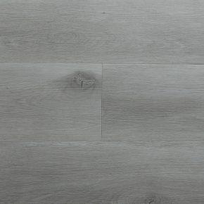 Pavimento Vinilico WINPRO-1137/0 1137 ROVERE CHICAGO Winflex Pro