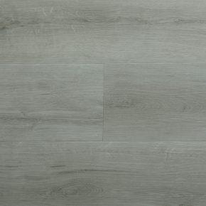 Pavimento Vinilico WINPRO-1138/0 1138 ROVERE HOUSTON Winflex Pro