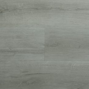 Pavimento Vinilico WINPRC-1138/0 1138 ROVERE HOUSTON Winflex Pro click