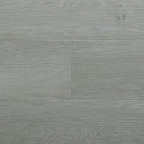 Pavimento Vinilico WINPRO-1139/0 1139 ROVERE DENVER Winflex Pro