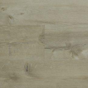 Pavimento Vinilico WINPRC-1140/0 1140 ROVERE SEATTLE Winflex Pro click
