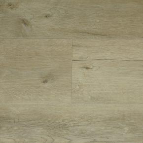 Pavimento Vinilico WINPRC-1142/0 1142 ROVERE DETROIT Winflex Pro click