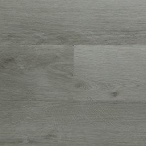 Pavimento Vinilico WINPRC-1146/0 1146 ROVERE PORTLAND Winflex Pro click
