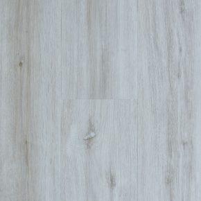 Pavimento Vinilico AURPLA-1001/0 2112 ROVERE REYKJAVIK Aurora Plank