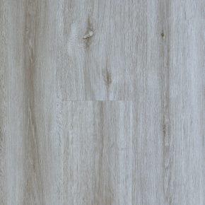 Pavimento Vinilico AURPLA-1002/0 2113 ROVERE FALUN Aurora Plank