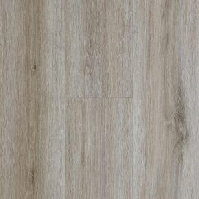 Pavimento Vinilico AURPLA-1003/0 2114 ROVERE HELSINKI Aurora Plank