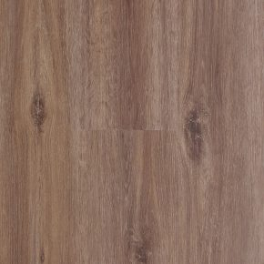 Pavimento Vinilico AURPLA-1005/0 2116 ROVERE LAHTI Aurora Plank