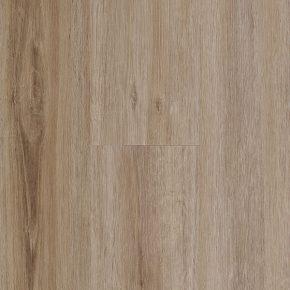Pavimento Vinilico AURPLA-1006/0 2117 ROVERE STAVANGER Aurora Plank
