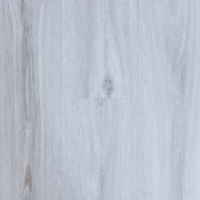 Pavimento Vinilico AURPLA-1007/0 2118 ROVERE BERGEN Aurora Plank