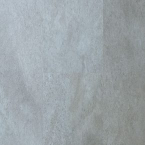 Pavimento Vinilico AURSTO-3002/0 4113 TAUPE Aurora Stone