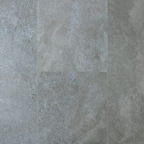 Pavimento Vinilico AURSTO-3003/0 4114 GREIGE Aurora Stone