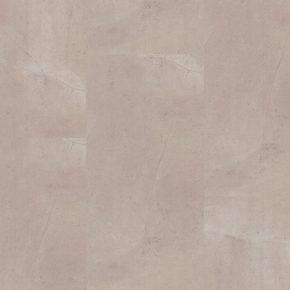 Pavimento Vinilico WINPRC1028 ANTIQUE WHITE Winflex Pro click