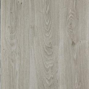 Pavimento Vinilico BERPC5-AUT040 AUTHENTIC GREY Pure Click 55