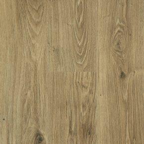 Pavimento Vinilico BERPC5-AUT080 AUTHENTIC HONEY Pure Click 55