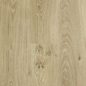 Pavimento Vinilico BERPC5-AUT010 AUTHENTIC NATUR Pure Click 55