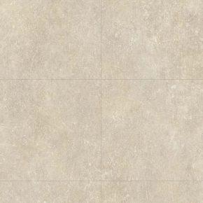 Pavimento Vinilico PODG55-101S/0 CALERO 101S Podium GlueDown 55