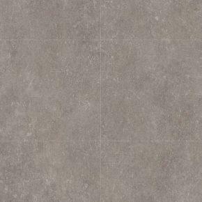 Pavimento Vinilico PODG55-979M/0 CALERO 979M Podium GlueDown 55