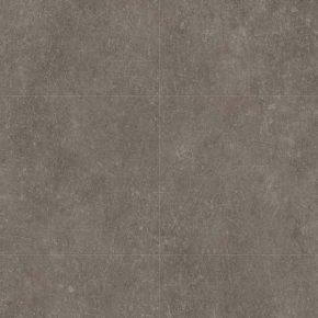 Pavimento Vinilico PODC55-996D/0 CALERO 996D Podium Click 55