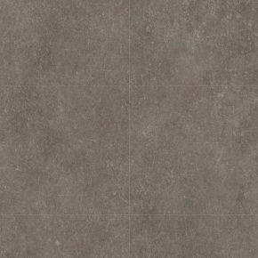 Pavimento Vinilico PODG55-996D/0 CALERO 996D Podium GlueDown 55