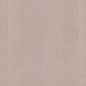 Pavimento Vinilico PODC55-363L/0 CHARLOTTE 363L Podium Click 55