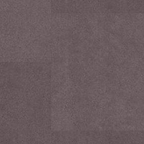 Pavimento Vinilico PODC55-900D/0 CHARLOTTE 900D Podium Click 55