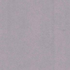 Pavimento Vinilico PODC55-959M/0 CHARLOTTE 959M Podium Click 55