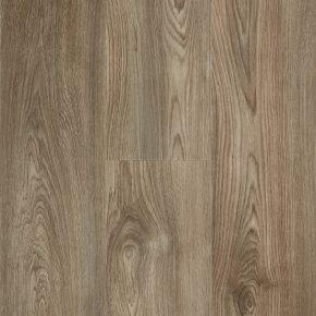Pavimento Vinilico BERPC5-CLA090 CLASSIC BROWN Pure Click 55