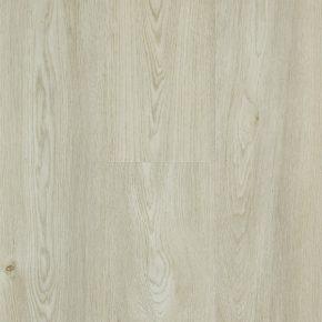 Pavimento Vinilico BERPC5-CLA020 CLASSIC NATUR LIGHT Pure Click 55
