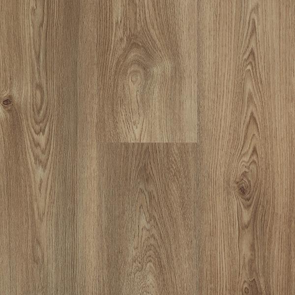 Pavimento Vinilico BERPC5-COL010 COLUMBIAN 226M Pure Click 55