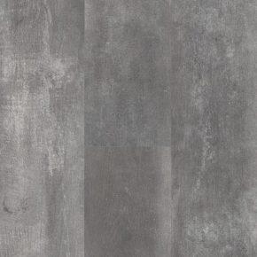 Pavimento Vinilico BERPC5-INT030 INTENSE GREY Pure Click 55