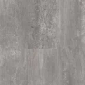 Pavimento Vinilico BERPC5-INT040 INTENSE GREY LIGHT Pure Click 55