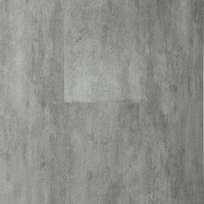 Pavimento Vinilico WINPRO-1025/0 KAMEN BETON Winflex Pro