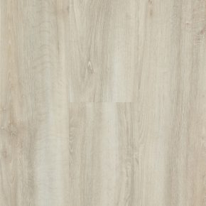 Pavimento Vinilico BERPC5-LIM010 LIME 139S Pure Click 55