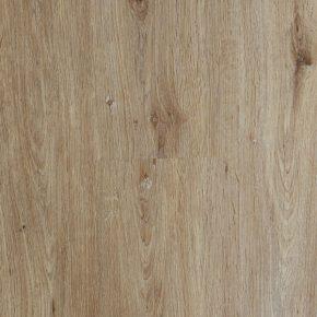Pavimento Vinilico WINDOM-1054/0 ROVERE ACHENSEE Winflex Domestic