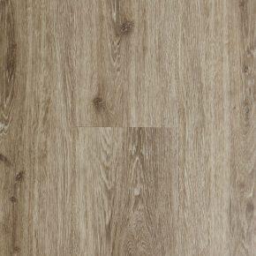 Pavimento Vinilico WINGRA-1030/0 ROVERE AMMERSEE Winflex Grande