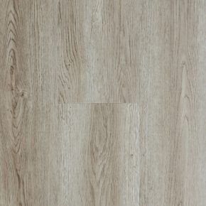 Pavimento Vinilico WINGRA-1031/0 ROVERE ARLINGTON Winflex Grande