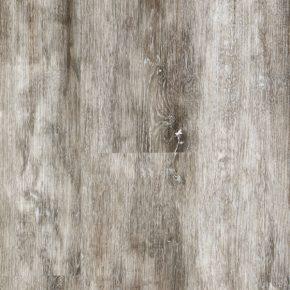 Pavimento Vinilico WINRGD-1064/0 ROVERE BEDROCK Winflex Rigid