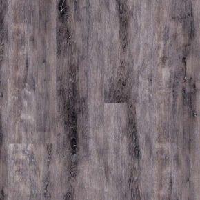 Pavimento Vinilico WINRGD-1064 ROVERE BEDROCK Winflex Rigid