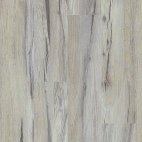 Pavimento Vinilico WINHOM-1001/0 ROVERE BLEACHED Winflex Home