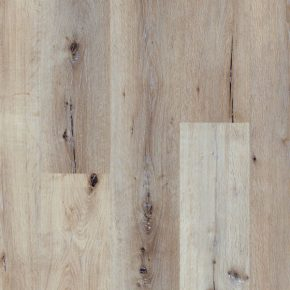 Pavimento Vinilico WINDOM-1048 ROVERE CRAFT Winflex Domestic