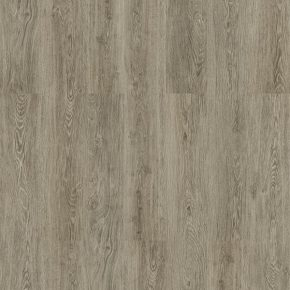 Pavimento Vinilico WICAUT-107HD1 ROVERE DARK GREY WASHED Wicanders Authentica