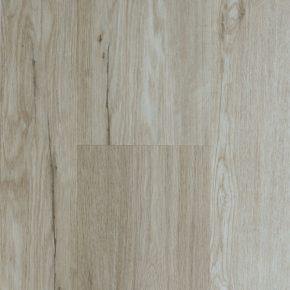 Pavimento Vinilico WINGRA-1044/0 ROVERE ENGELBERG Winflex Grande