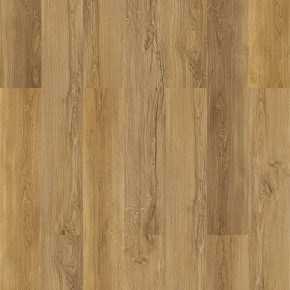 Pavimento Vinilico WICAUT-101HD1 ROVERE EUROPEAN NATURE Wicanders Authentica