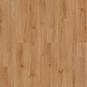 Pavimento Vinilico WICVIN-129HD1 ROVERE EUROPEAN Wicanders Vinyl Comfort