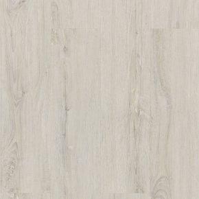 Pavimento Vinilico WICVIN-145HD1 ROVERE FROZEN Wicanders Vinyl Comfort