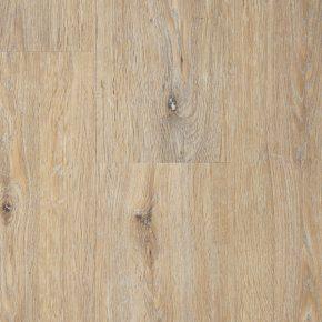 Pavimento Vinilico WINSTB-1073/0 ROVERE GREENLAND Winflex Stabilo