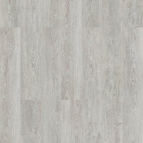 Pavimento Vinilico WICAUT-106HD1 ROVERE GREY WASHED Wicanders Authentica