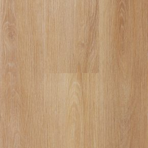 Pavimento Vinilico WINRGD-1059/0 ROVERE HARLECH Winflex Rigid