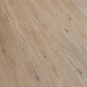 Pavimento Vinilico WINRGD-1060/0 ROVERE HAYFIELD Winflex Rigid